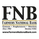 FarmersBank-2016