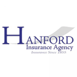 Hanford Insurance Agency