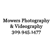 Mowers Photography & Videography