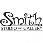 Smith Studio and Gallery