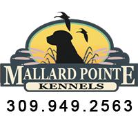 Mallard Pointe