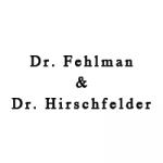 Dr. Fehlman & Dr. Hirschfelder