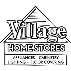 Village-Home-Stores