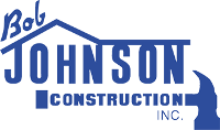 Bob Johnson Construction, Inc.
