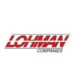 Lohman Companies Insurance
