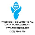 precision ag-2016-color