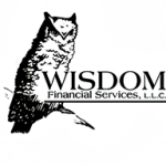 Wisdom Financial Services L.L.C.